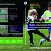 Fußball-DVD: Detail-Coaching im Passtraining jetzt verügbar.