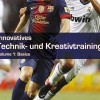DVD: Innovatives Technik- und Kreativtraining