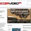 fussball-live.net