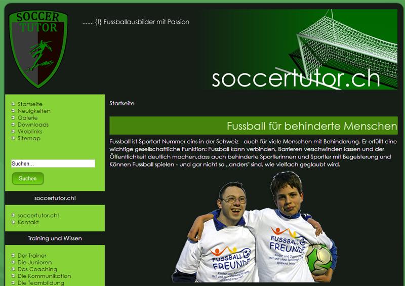 soccertutor_ch