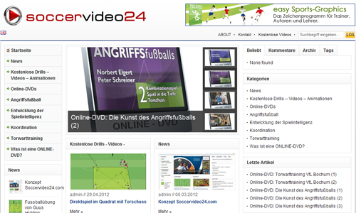 soccervideo24