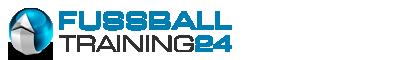 Fussballtraining24 – kostenlose Fussball-Übungen – Fussballtraining