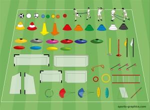 10 Tools 600