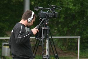 kamera 300